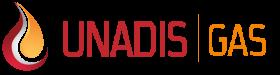 Unadis Gas Logo